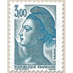 FR N° 2320 Neuf Luxe