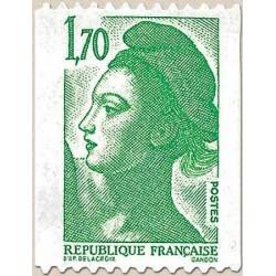 FR N° 2321 Neuf Luxe