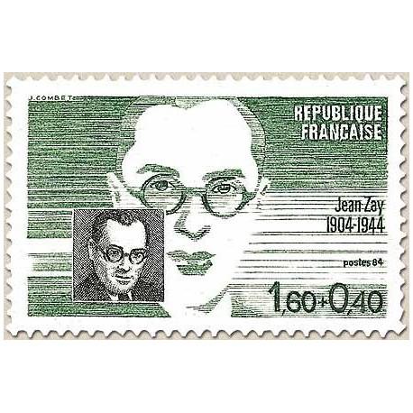 FR N° 2329 Neuf Luxe