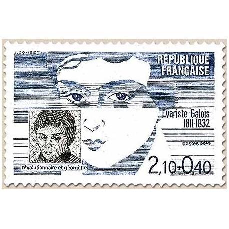 FR N° 2332 Neuf Luxe