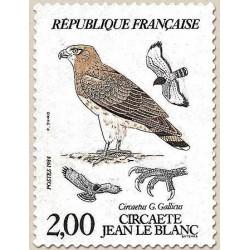FR N° 2338 Neuf Luxe
