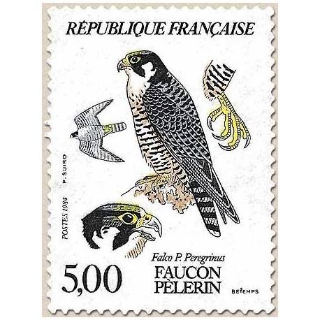 FR N° 2340 Neuf Luxe