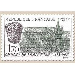 FR N° 2349 Neuf Luxe