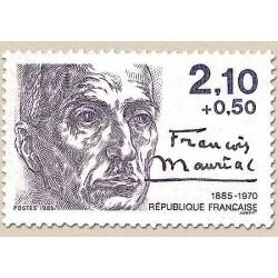 FR N° 2360 Neuf Luxe