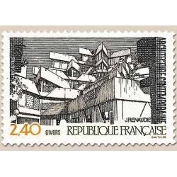FR N° 2365 Neuf Luxe