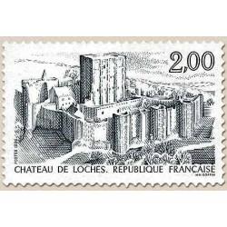 FR N° 2402 Neuf Luxe