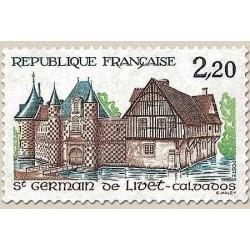 FR N° 2403 Neuf Luxe