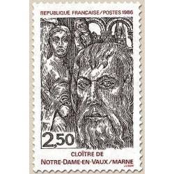 FR N° 2404 Neuf Luxe