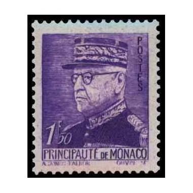 Monaco Obli N° 0230