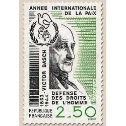 FR N° 2415 Neuf Luxe