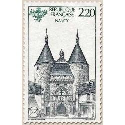 FR N° 2419 Neuf Luxe