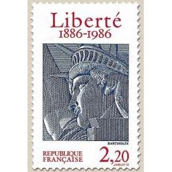 FR N° 2421 Neuf Luxe