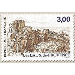 FR N° 2465 Neuf Luxe