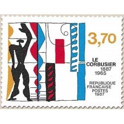 FR N° 2470 Neuf Luxe