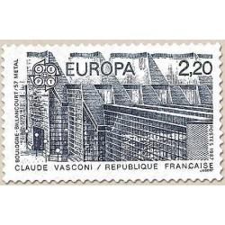FR N° 2471 Neuf Luxe