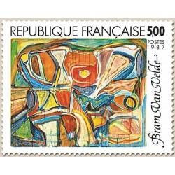 FR N° 2473 Neuf Luxe