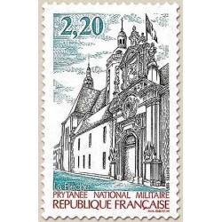 FR N° 2479 Neuf Luxe
