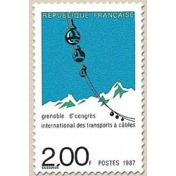 FR N° 2480 Neuf Luxe