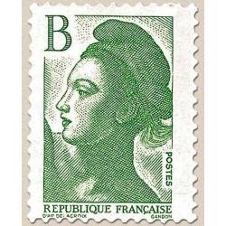 FR N° 2483 Neuf Luxe