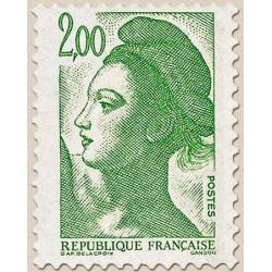FR N° 2484 Neuf Luxe
