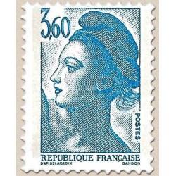 FR N° 2485 Neuf Luxe