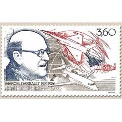 FR N° 2502 Neuf Luxe