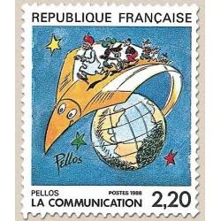 FR N° 2503 Neuf Luxe
