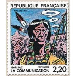 FR N° 2505 Neuf Luxe