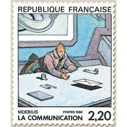 FR N° 2507 Neuf Luxe