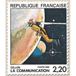 FR N° 2508 Neuf Luxe