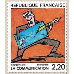 FR N° 2509 Neuf Luxe