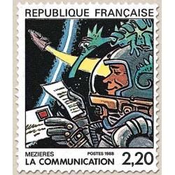 FR N° 2511 Neuf Luxe