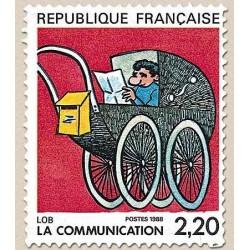 FR N° 2513 Neuf Luxe
