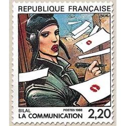 FR N° 2514 Neuf Luxe