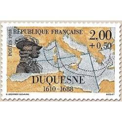 FR N° 2517 Neuf Luxe