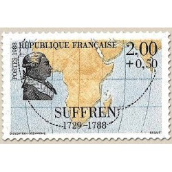 FR N° 2518 Neuf Luxe