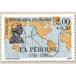 FR N° 2519 Neuf Luxe
