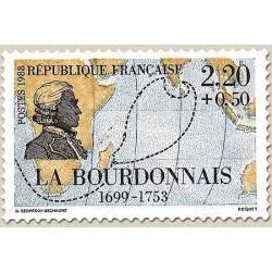 FR N° 2520 Neuf Luxe
