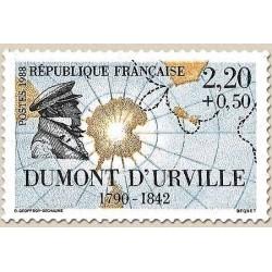 FR N° 2522 Neuf Luxe