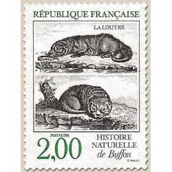 FR N° 2539 Neuf Luxe