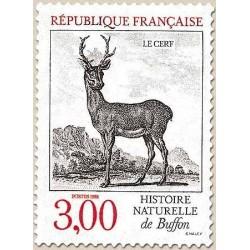 FR N° 2540 Neuf Luxe