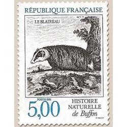 FR N° 2542 Neuf Luxe