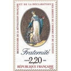 FR N° 2575 Neuf Luxe