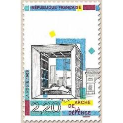 FR N° 2579 Neuf Luxe