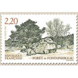 FR N° 2586 Neuf Luxe