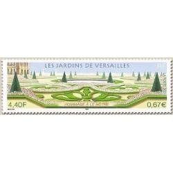 FR N° 3389 N**