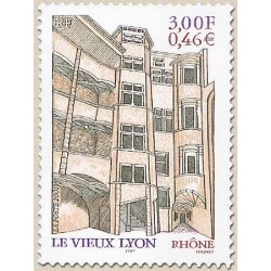 FR N° 3390 N**