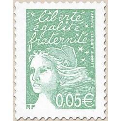 FR N° 3445 N**