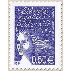 FR N° 3449 N**