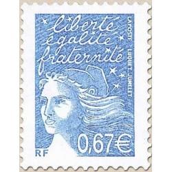 FR N° 3453 N**